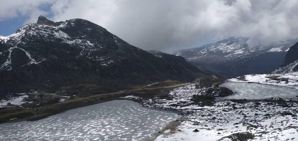 Amazing Arunachal_Rustik Travell