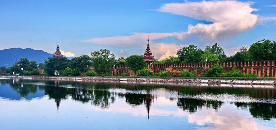 Myanmar_Rustik Travel