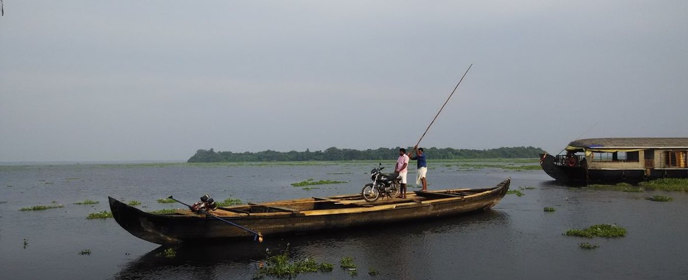 Kerala - An Experience In God's Own Country   Rustik Travel