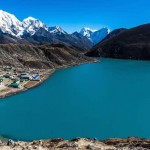 Everest Base Camp_Gokyo Lake Trek