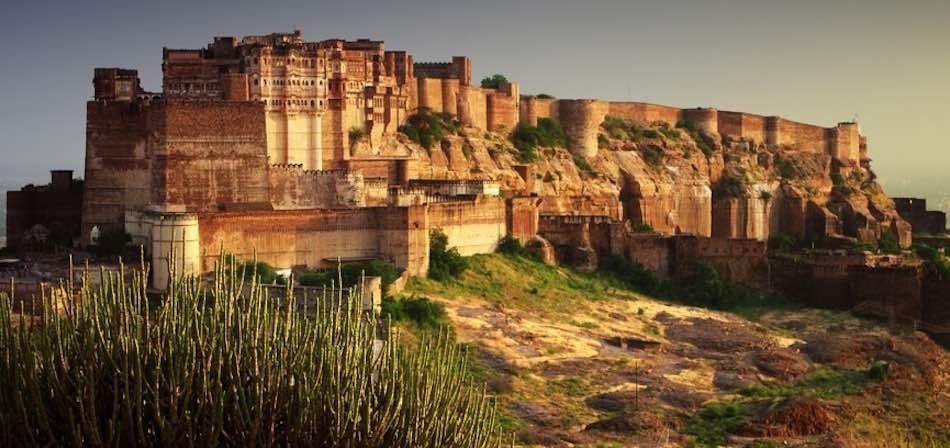Jaisalmer_Jodhpur_Rustik Travel