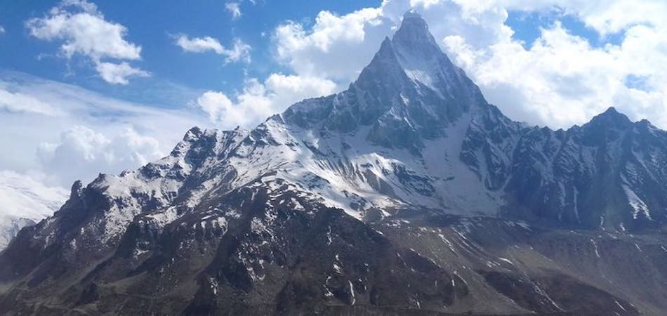 Kedar Tal Trek_Rustik Travel