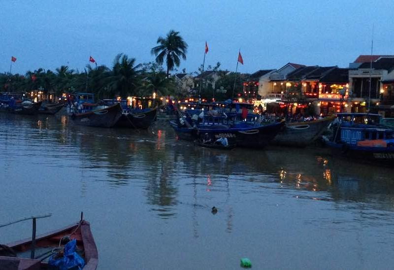 Vietnam_Rustik Travel