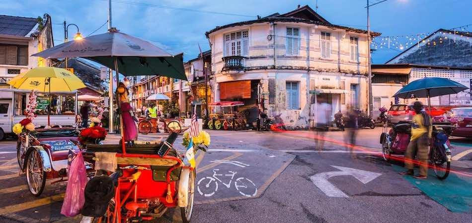 Malaysia_Rustik Travel