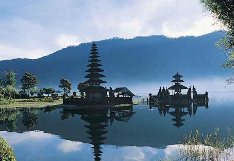 Bali_Indonesia_Rustik Travel