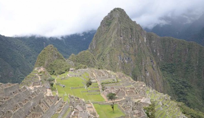 Peru_Rustik Travel