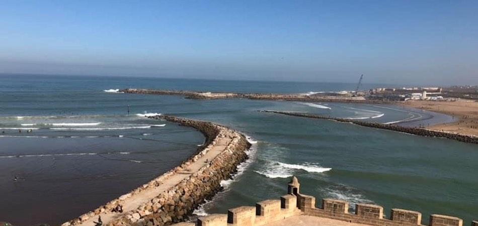 Morocco_Rustik Travel