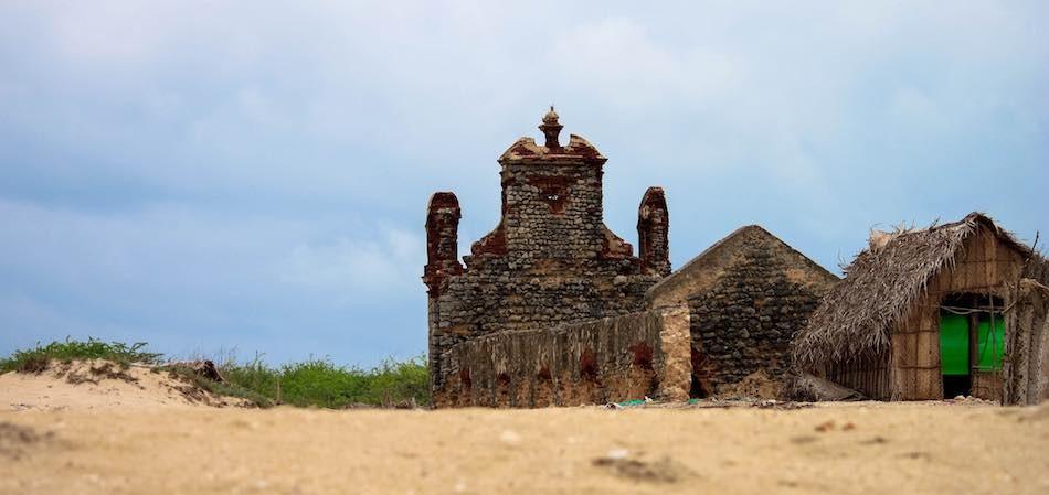 Rameshwaram-Chettinad_Rustik Travel