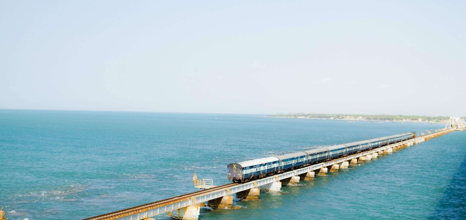 Rameshwaram-Chettinad_Rustik Travel