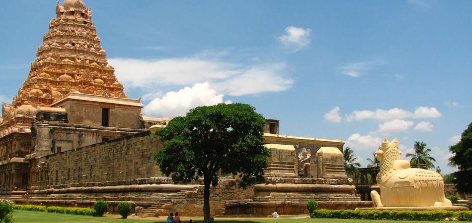 The-Chola-Dynasty-Splendour_Rustik_Travel