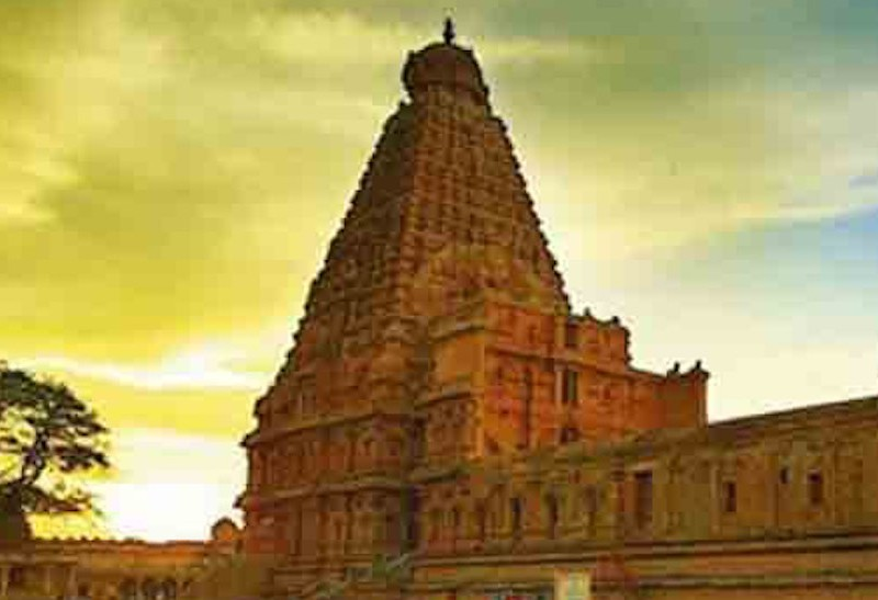 Thanjavur_Kumbakonam_Rustik Travel