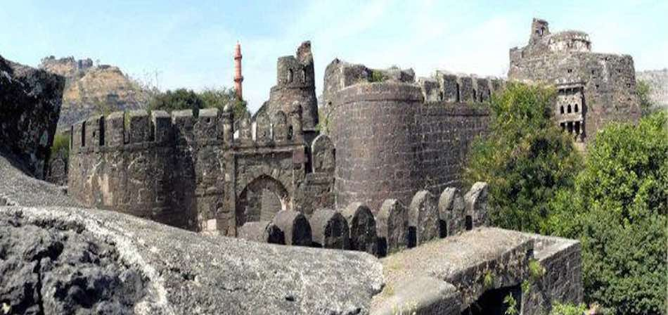 Aurangabad_Rustik Travel