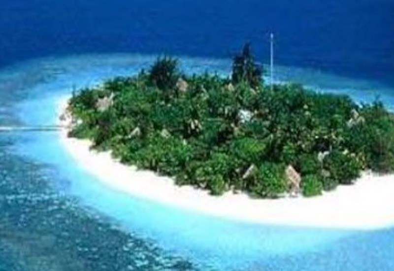 Lakshadweep_Rustik Travel