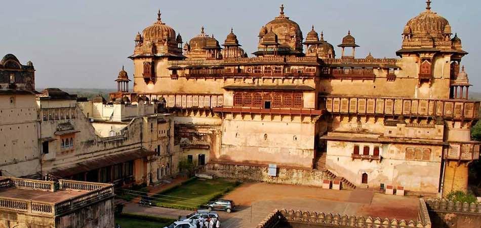 Madhya Pradesh_Rustik Travel