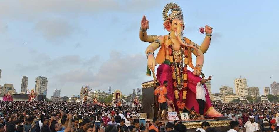 Maharashtra_Rustik Travel