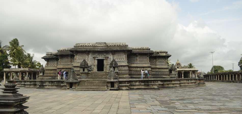 Karnataka_Rustik Travel