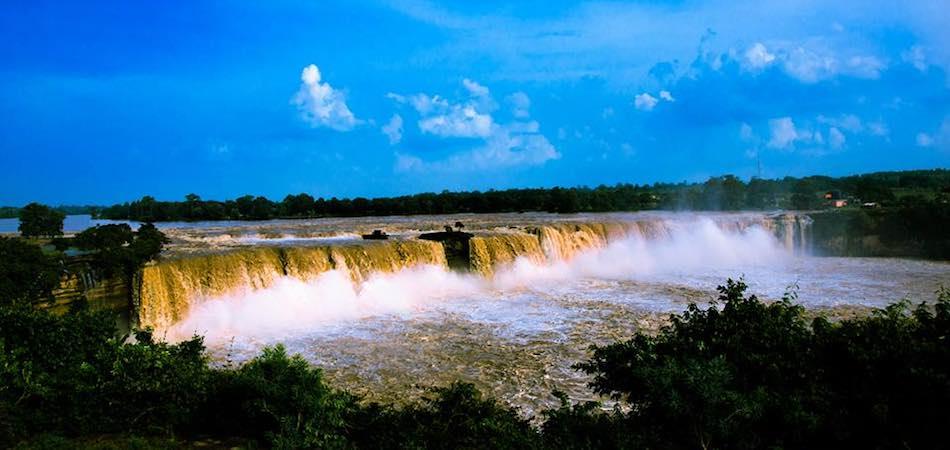 Chhattisgarh_Rustik Travel