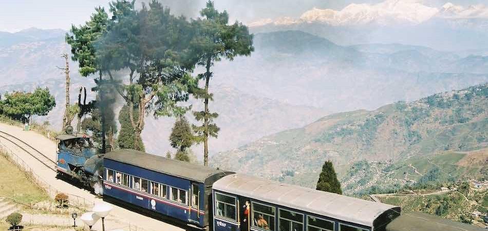 West Bengal_Rustik Travel