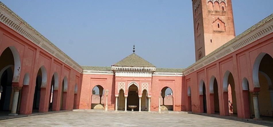 Punjab_Rustik Travel