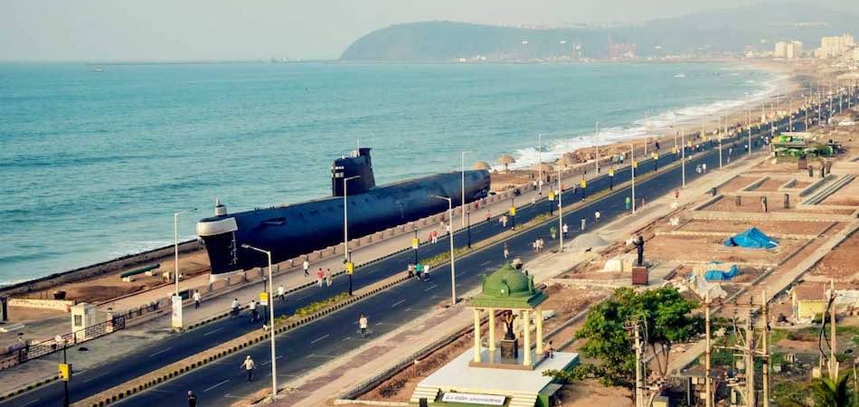 Andhra Pradesh_Rustik Travel