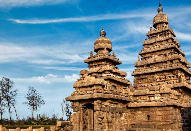 Tamil Nadu_Rustik Travel