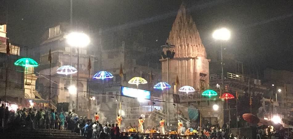 Uttar Pradesh_Rustik Travel
