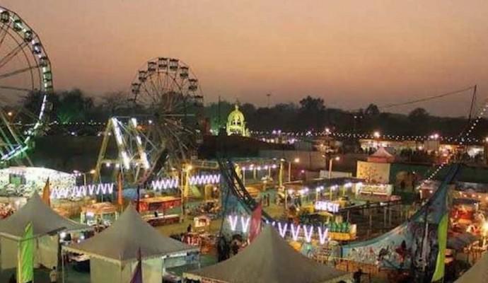Haryana_Rustik Travel