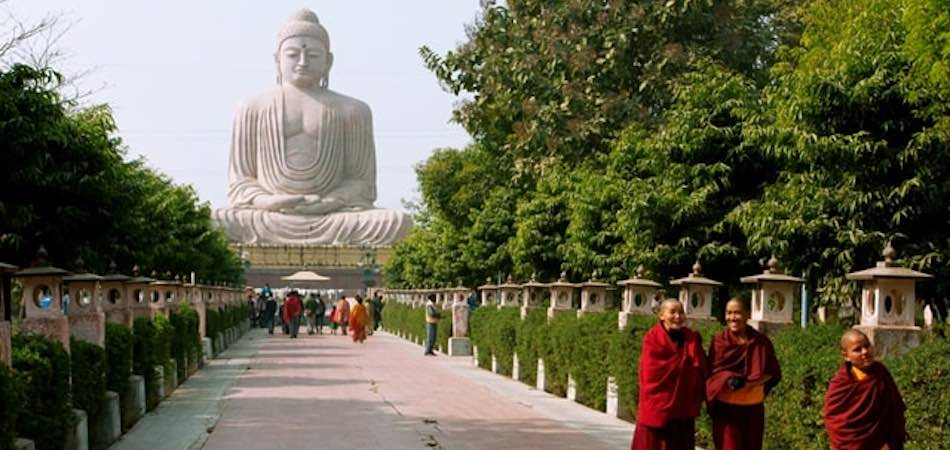 Bihar_Rustik Travel