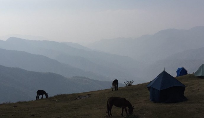 Uttarakhand_Rustik Travel