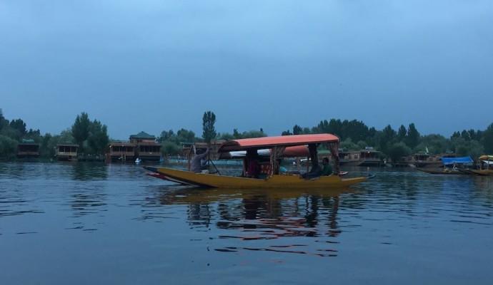 Jammu_Kashmir_Rustik Travel