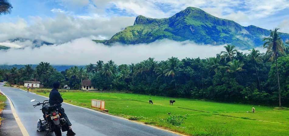 Mangalore Getaway_Rustik Travel