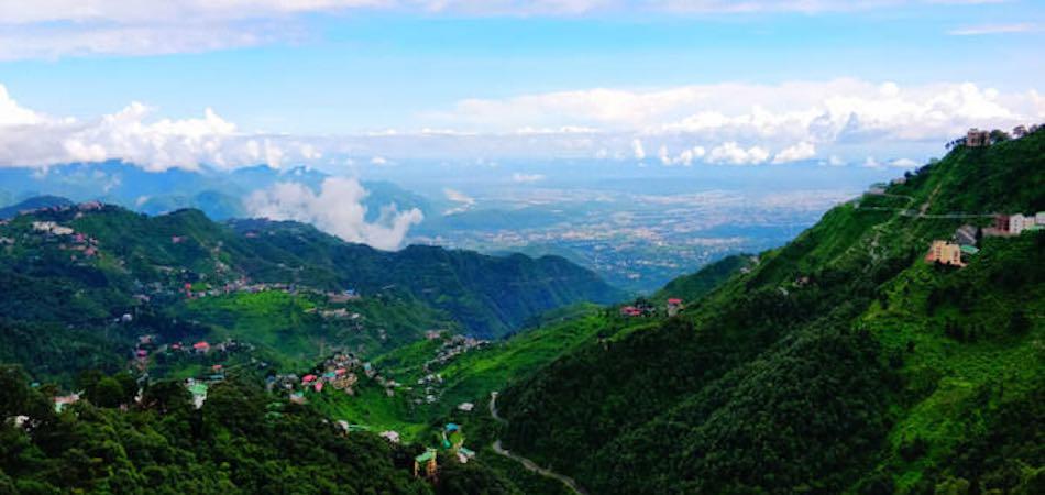 Dehradun_Rustik Travel