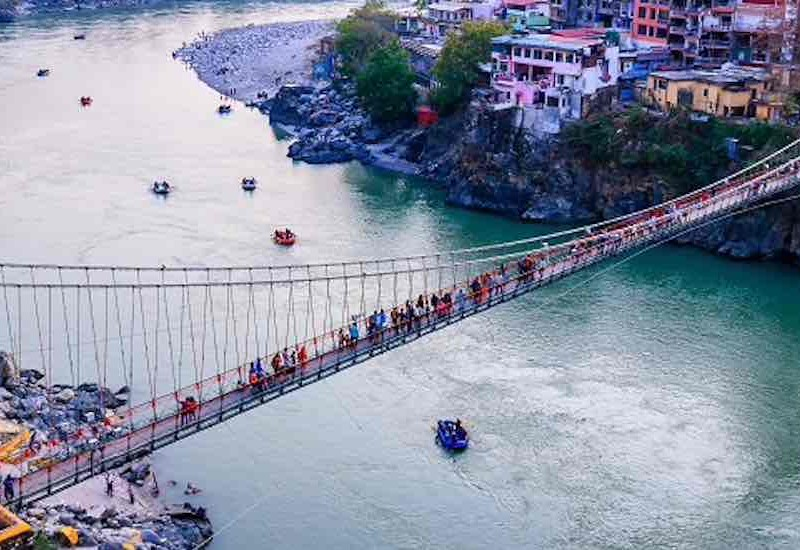 Rishikesh_Rustik Travel_1349x550