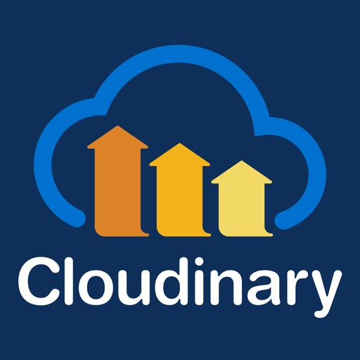 User Avatar of Cloudinary