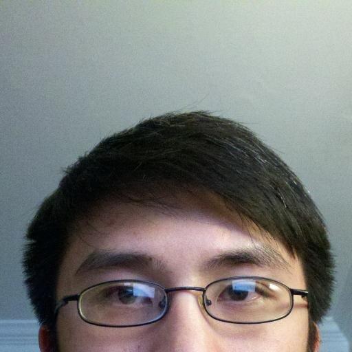 User Avatar of jsnchn