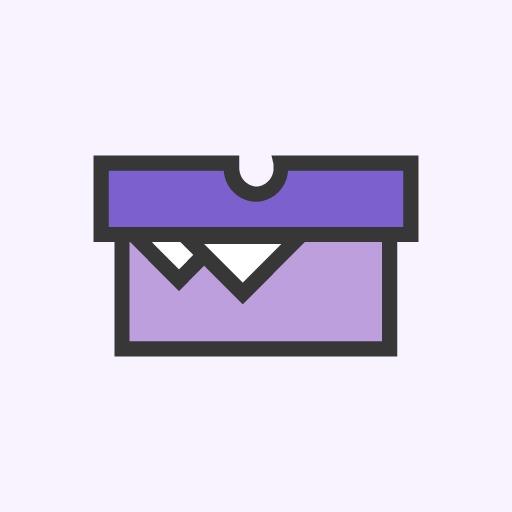 User Avatar of Team Shubox