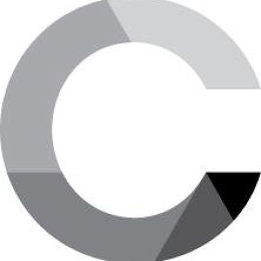User Avatar of CarlosStudio