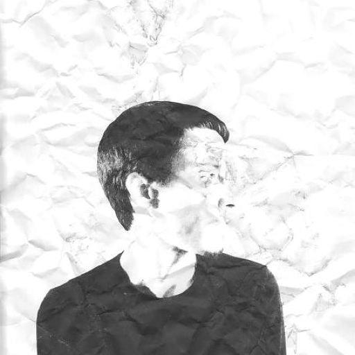 User Avatar of Luca Poldelmengo