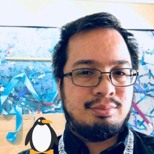 User Avatar of Adam Romig