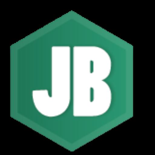 User Avatar of jasper