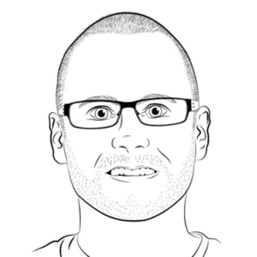 User Avatar of Peter Westendorp