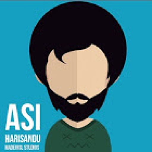 User Avatar of Asiri