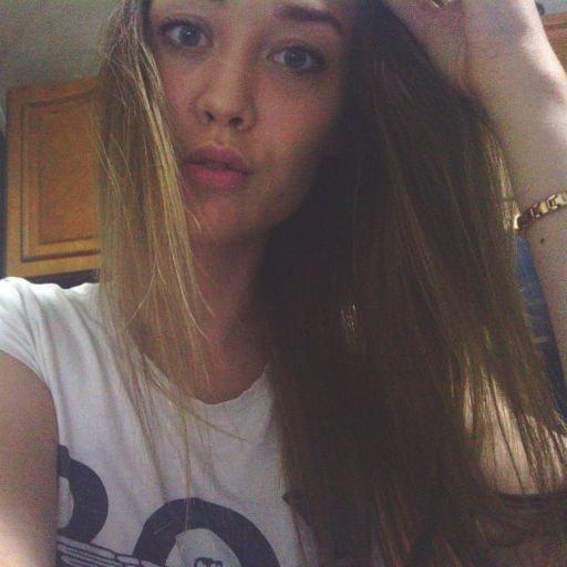 User Avatar of Jelena Jovanovic