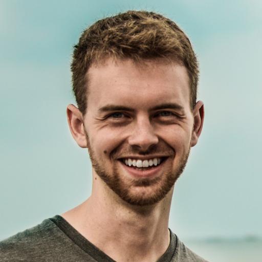 User Avatar of Matt Litzinger