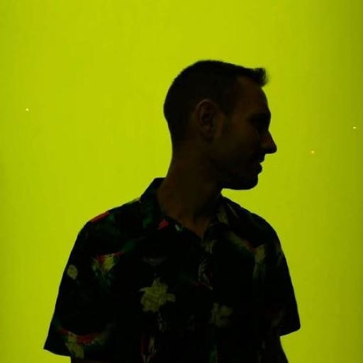 User Avatar of David López