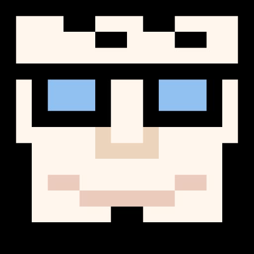 User Avatar of Joel Kirchartz