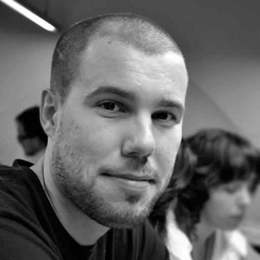 User Avatar of Paulo Cunha