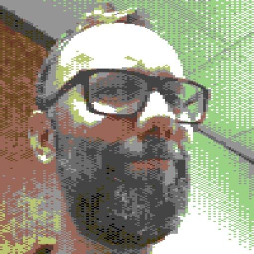 User Avatar of PixelAmbacht