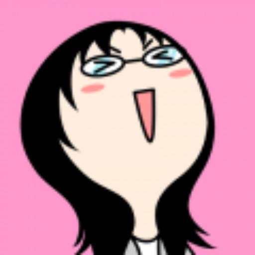 User Avatar of Samantha Zhang
