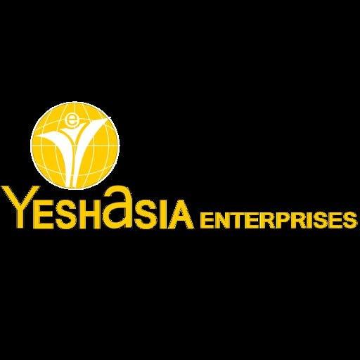 User Avatar of Yeshasia